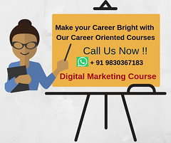 Make your Career Bright with our Career Oriented Courses (Vision Upliftment Academy) Tags: digitalmarketing seo smo socialmedia entrepreneur startup learn new course class training certification google cybersecurity