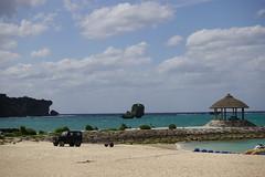 DSC00486 (Benson & LiLing) Tags: 沖繩