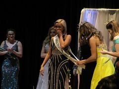 IMG_5340 (Steve H Stanley Jr.) Tags: missohio missamerica missshawnee missportsmouth portsmouth ohio local preliminary pageant success style service scholarship