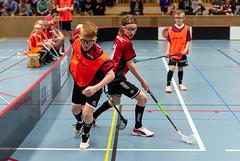 _DSC1664 (Wårgårda IBK) Tags: floorball innebandy wikb wårgårdaibk avslutning vårgårda fest