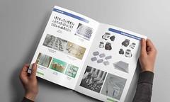 Khám phá quy trình công nghệ in Catalogue chất lượng (IntoroiInsodonet) Tags: khám phá quy trình công nghệ catalogue chất lượng