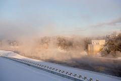 Dnieper (akk_rus) Tags: smolensk смоленск днепр дняпро днiпро днепър dnieper dniepr dnepr 2470 28 nikkor nikkor247028 nikon d800 nikond800 winter snow зима снег season