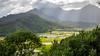 Kauai - Hanalei Valley (Jeffrey Bos) Tags: hawaii kauai landscape landscapephotography nature beautifulnature travel clouds hanaleivalley