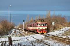 854 223 Praha Čakovice (mrak.josef) Tags: 070 čd 854
