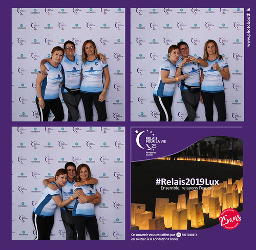 Relais2019Lux_Photobooth (36)
