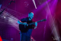 DAVE MATTHEWS BAND (raffaele.dellapace) Tags: dave matthews band come tomorrow europe 2019 03 aprile mediolanum forum assago mi