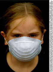 "Child Pollution Mask 2 (hoffman) Tags: air asthma atmosphere breathing child demonstration exhaust female foe fumes girl mask outdoors polluted polluting pollution protest protesting smog street vertical woman women young youth 181112patchingsetforimagerights london uk davidhoffman davidhoffmanphotolibrary socialissues reportage stockphotos""stock photostock photography"" stockphotographs""documentarywwwhoffmanphotoscom copyright"