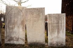 KMP_5443 (K_Marsh) Tags: littlebritaincemetery rocktavernny ocny orangecounty hudsonvalley oldcemetery historiccemetery cemetery grave headstone tombstone
