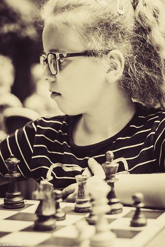 Otwarte Mistrzostwa Żarowa w Szachach-213