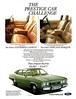 1978 ZH Fairlane By Ford Aussie Original Magazine Advertisement (Darren Marlow) Tags: 1 7 8 9 19 78 1978 z h zh f fairlane ford s sedan c car cool collectible collectors classic a automobile v vehicle aussie australian australia 70s
