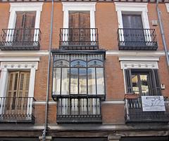 20190330-Alcala de Henares-009 (slegnama) Tags: slegnama angelesavila ventanas windows madrid alcalá henares