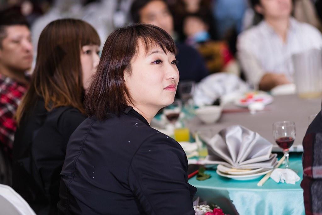 富瑋&綺雯、婚禮_0527