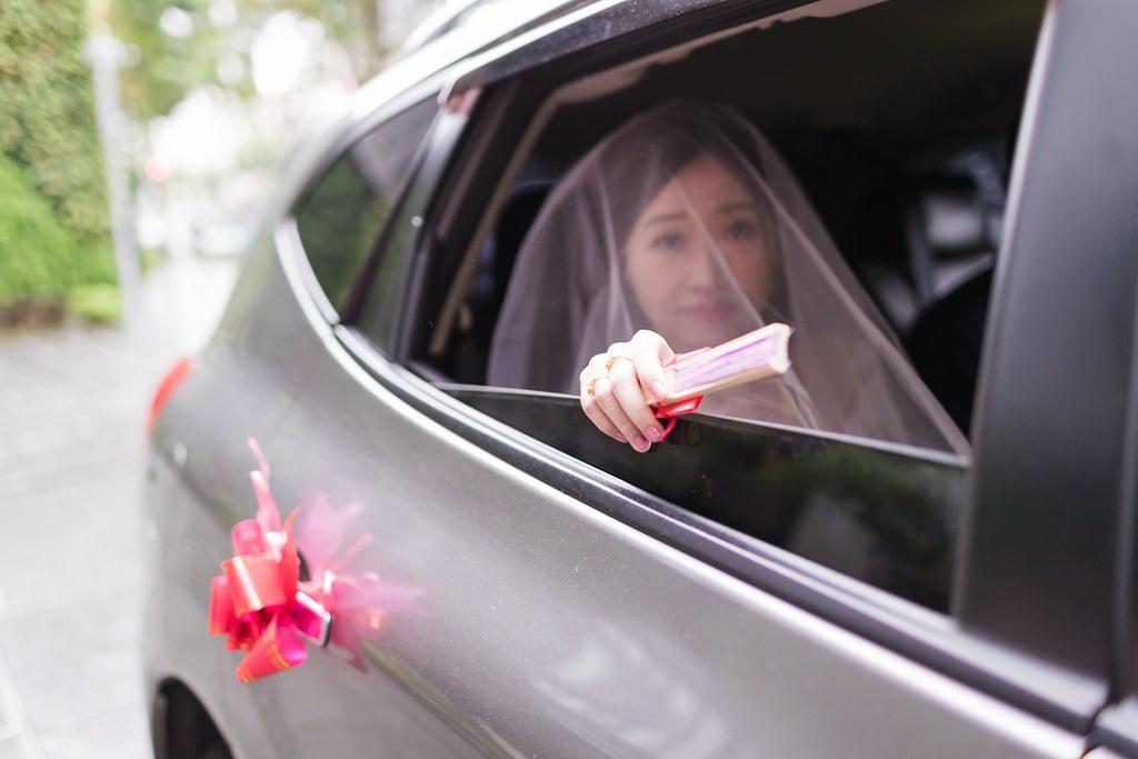 瑋杰&惠芳、婚禮_0163