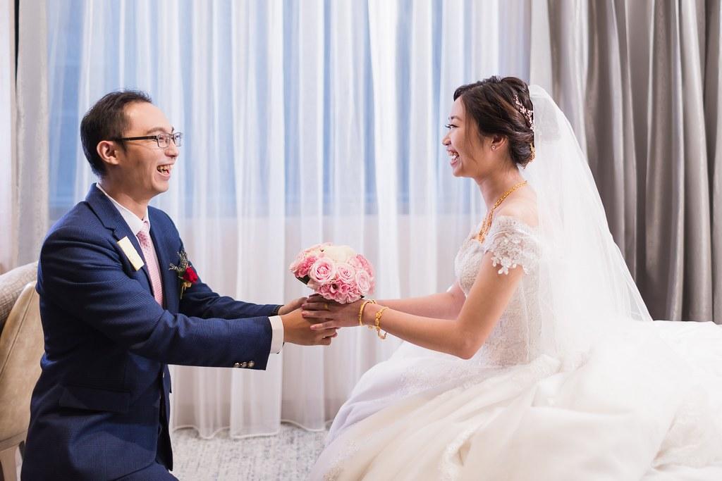 瑋杰&惠芳、婚禮_0088