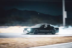 P2090321 (Chase.ing) Tags: drift drifting silvia supra smoke sidways tandem jzx chaser is300 altezza s13 240sx s15 riskydevil