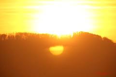 IMG_7526 (Pfluegl) Tags: graz österreich europe europa eu sunset chpfluegl chpflügl christian pflügl sonnenuntergang