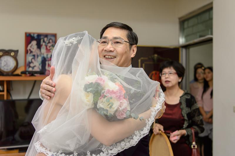 婚禮攝影,推薦婚攝,婚禮儀式拍攝,儀式拍攝,婚攝,新祕ELLY,新竹婚攝,DSC_00298