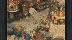 Final-Fantasy-IX-140219-015