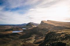 My Heart's in the Highlands (der_peste (on/off)) Tags: scotland landscape quiraing skye isleofskye highlands scot scottish