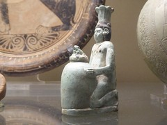 9 February 2019 British Museum (2) (togetherthroughlife) Tags: 2019 february britishmuseum bloomsbury museum
