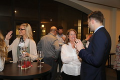"""20190207-CREWDetroit-MemberMixer-00022 • <a style=""""font-size:0.8em;"""" href=""""http://www.flickr.com/photos/50483024@N07/47065246042/"""" target=""""_blank"""">View on Flickr</a>"""