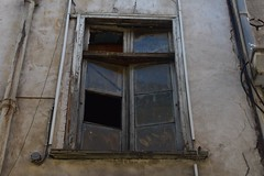 THE WINDOW (lisaleen4) Tags: athens window photography inspiration