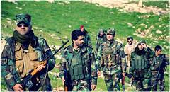 Peshmerga kurdish  fighters (Kurdistan Photo كوردستان) Tags: kurdistan incredible nature welatê xorbetê ڵۆڕێستان کورد کوردستان land democratic party koerdistan kurdistani kurdistán kurdistanê zagros zoregva zazaki zaxo zindî azadî azmar xebat xaneqînê christianity cegerxwin van love mahabad music arbil democracy freedom genocide herêmakurdistanê hawler hewler hewlêr halabja herêma judaism jerusalem kurdistan4all lalish qamishli qamislo qamishlî qasimlo war erbil efrînê refugee revolution rojava referendum yezidism yazidis yârsânism unhcr peshmerga pesh بغداد الإمارات الكويت ukrainian الله الروسية موسكو سلێمانى ئێران animal