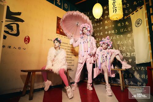 20190110粉紅派對 - 97拷貝L