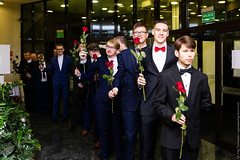 studniowka_salezjanie_2019_fot_Filip_Tuchowski-29