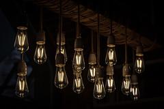 Lampwednesday - Lampenmittwoch 2550 (Peter Goll thx for +11.000.000 views) Tags: fränkness fränkisch nürnberg 2019 alexanderherrmann bayern deutschland de lampwednesday lampenmittwoch licht light lamp lampe