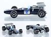 EFS-206-Lotus (adrianz toyz) Tags: diecast toy model racing car efsi bestbox holland netherlands adrianztoyz lotus f1 formulaone formula1 206