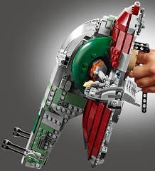 LEGO-75243-Slave-I-20th-anniversary RL