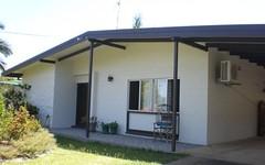 B111/5 Mooramba Road, Dee Why NSW