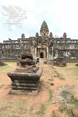 Angkor_Bakong_2014_11