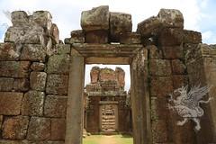 Angkor_Mebon Orientale_2014_23