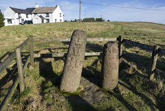 The Bowstones (Mike Serigrapher) Tags: bowstones lyme handley cheshire