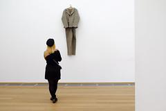 Fashion (Jerzy Durczak) Tags: gallery woman fashion clothes