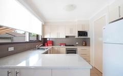 10/40-42 Gordon Avenue, Ingleburn NSW