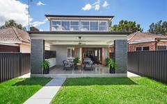68 Elm Rd, Auburn NSW