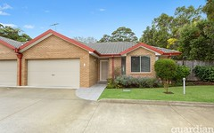 5/550 Old Northern Road, Dural NSW