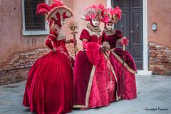 DSC_3021 (nicolepep) Tags: naval de venise carnavale di venezia carnavaldevenise carnavaledivenezia