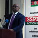 Launch of SSPDF Action Plan on addressing CRSV in South Sudan