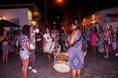 8M • 08/03/2019 • Ubatuba (SP) (midianinja) Tags: nosotrasparamos 8m2019 diainternacionaldamulher maisjuntasquenunca 8m mulheres