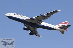 JW1_6681 (jonny4x4uk) Tags: airbus boeing dreamliner a350 a320 a340 a380 a321 a319 aerlingus virginatlantic americanairlines b787 b747 b737 b777 a330 b757 landor britishairways ba speedbird deltaairlines oneworld retro lot unitedairlines airnewzealand aeroflot max8 cathaypacific thaiairlines airmalta qantas turkishairlines aircanada boac mea middleeastairways aegean srilankan alitalia neo bea airserbia airindia malaysiaairlines dhl cargo jetairways ana singaporeairlines saudia airchina airastrana gulfair koreanair airbridgecargo abc tunisair bulgarianairlines pia pakistaninternationalairlines qatar freighter airfreight heathrow lhr london egll airport avgeet 27r 27l 09r