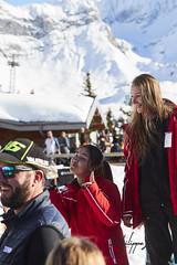 8E3A9746 (Philippe Latour/ Paris portrait-mariage) Tags: ski club gryon race course slalom
