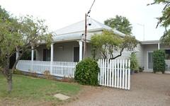 25 - 27 Goran Street, Curlewis NSW