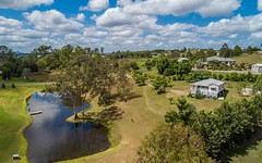 206/91A Bridge Road, Westmead NSW
