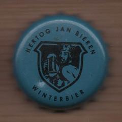 Holanda H (58).jpg (danielcoronas10) Tags: 0000ff bieren crpsn025 dbj001 dbj005 dbj027 eu0ps188 hertog jan winterbier