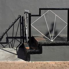 bokaap geometrix (gil walker) Tags: bokaap