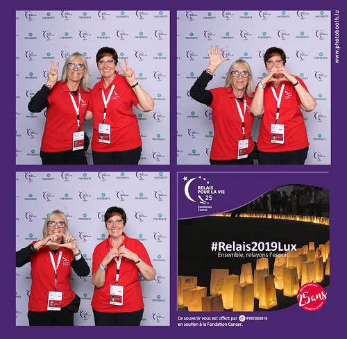 Relais2019Lux_Photobooth (320)